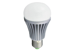 lighting-thumb