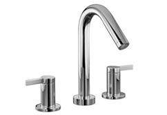 plumbing-thumb