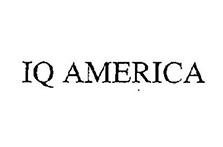 IQ America